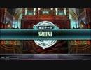 【QMAXV】 異世界検定に挑んでみた①【アニメ】【ゲーム】