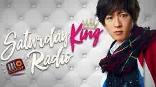 【TETSUYA SATURDAY KING RADIO】#73 お試し版