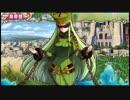 【ゆっくり実況】英雄*戦姫 Part.114