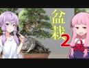 第24位:琴葉茜の闇ゲー#75「闇の盆栽 再来」