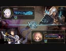 【Shadowverse】兵士の誓いを活躍させたかった……【ローテ/リプレイ】