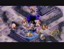 【城プロ音楽変更動画】【真・武神降臨!藤堂高虎】に平山属性をもつ城娘たちで挑戦