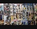 【声なし】アマガミ10周年記念展に行ってきました!