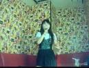 咲かせや咲かせ/EGOIST *甲鉄城のカバネリ 海門決戦 主題歌を歌ってみた