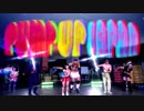 【MV】DEADLIFT LOLITA「Pump Up JAPAN」【筋肉】