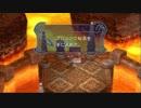 【実況プレイ】イースを識る:イース -フェルガナの誓い-(NIGHTMARE)Part 11