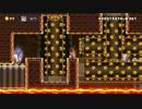 Traditional Final Bowser Castle - Super Mario Maker 2