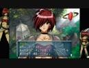 【プレイ動画】Sonata・なるみルートpart1【ブルームーン編】
