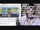 20190721 暗黒放送 N党の祝賀会会場はこちらまで!放送 ①