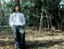仮面ライダー555(ファイズ) 第16話