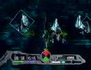 AZELパンツァードラグーンRPG Ep.8 禁止区域へ