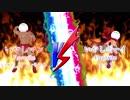 【MoE】レスラー列伝 - 謎の少年・夏大会説明編  - 【VOICEROID琴葉姉妹・吉田くん実況】