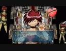【プレイ動画】Sonata・なるみルートpart5【ブルームーン編】