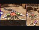 【メギド72】ハイドロボムでメインストーリーVHを攻略していく その20(後)