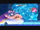 【実況プレイ】スターアライズのドリームフレンズに会いに行く 『星のカービィWii編』 part7【星のカービィ】