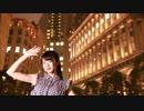 【りるあ】GIFT【踊ってみた】【祝21ちゃい!】