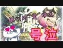 【号泣】ヒメちゃんへの愛で号泣した男【Final Festi】【スプラトゥーン2】