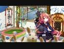 【実況】穢なき漢の初体験【艦これ】梅雨と艦娘!part8