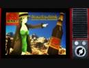 【19夏MMDふぇすと前夜祭】サンセット・サルサパリラCM【Fallout:MMD】