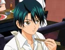 テニスの王子様 OVA 全国大会篇 Final Episode 20 焼肉の王子様