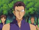 テニスの王子様 OVA 全国大会篇 Episode 2 Hot&Cool