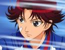テニスの王子様 OVA 全国大会篇 Episode 4 菊丸ひとりぼっち