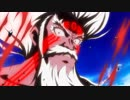 TVアニメ「FAIRY TAIL ファイナルシリーズ」 第319話「情」