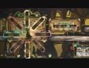 【Lobotomy Corporation】ビナー抑制・職員1人縛りwith全ALEPH