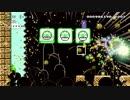 【スーパーマリオメーカー2】スーパー配管工メーカー part16【ゆっくり実況プレイ】
