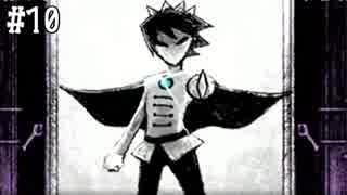 【紲星あかり実況】骨身を削って姫を救え! #10(終)【Dokuro】