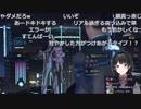 月ノ美兎:4キル2デス【kill ratio:2.00】