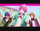【ヒプマイMMD】VIVA Funny Day【Fling Posse】