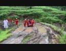 貴州・土砂災害で死亡20人行方不明30人に、捜索続く