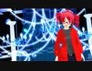 【重音テト】メルト【MMD-PV】カバーver 1080p