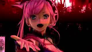 【Fate/MMD】劣等上等【英霊剣豪七番勝負】