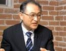 <マル激・前半>参院選で示された「民意」の中身を検証する/小林良彰氏(慶應義塾大学法学部教授)