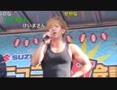 【けいま】町会議秋田で英雄歌ってきた【歌ってみた】