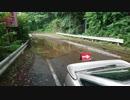 【VOICEROID車載】とびっきりの思い出を求めて ~碓氷峠のフェアレディ~ part5【Z31】