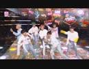 【K-POP】ひたすら人気No.1メンバーのターン
