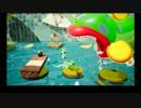 【ヨッシークラフトワールド】のんびりコンプリート目指す PART22【NINTENDO SWITCH】