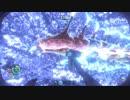 【水中探検サバイバル】#20 いつの間にか20パートだSubnautica【実況プレイ】