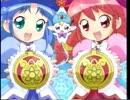 【懐かCM】00年代子供向けアニメで流れたCM集①(2005年)