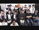 Quiz 5Players FES2 ~超プレッシャークイズバトル!~ 幕間