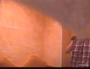 【うたスキ動画】砂の扉/ZABADAK を歌ってみた【ぽむっち】