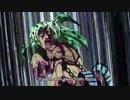 ジョジョ5部最終回にこち亀のBGMをつけてみた