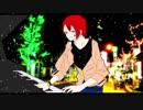 『オリジナルMV】奏(かなで)/スキマスイッチ 「歌ってみた」byあらん