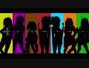 【第五回ひじき祭】【歌うボイスロイド】最終鬼畜妹フランドール・S【ボイローズ】