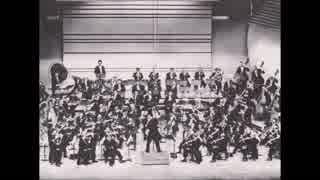 マーラー 交響曲第9番 コンドラシン&モス