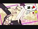 【アバッキオメイン_うさこ式護衛チーム】ベノム【表情配布あり】