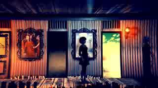 【Lorelai】あなたのそばに、ずっと。 chapter6-1【ゆっくり実況プレイ】